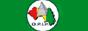 几内亚共和国民间投资促进局
