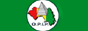 OPIP - Guinea