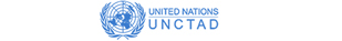 UNCTAD-World Investment Forum