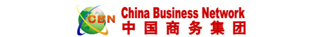 China Business Network