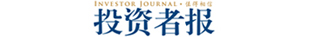Investor Journal