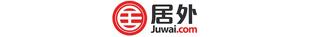 Ju Wai