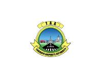 坦桑尼亚机场管理局