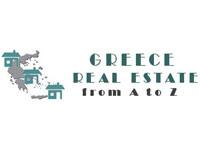 希腊万泰房地产