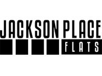 美国杰克森公寓