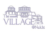 纳克特商业村
