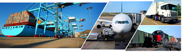 摩洛哥投资发展署