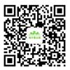 第三届北京海外置业及投资移民展微信
