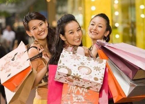 怕出境购物回国卡壳?