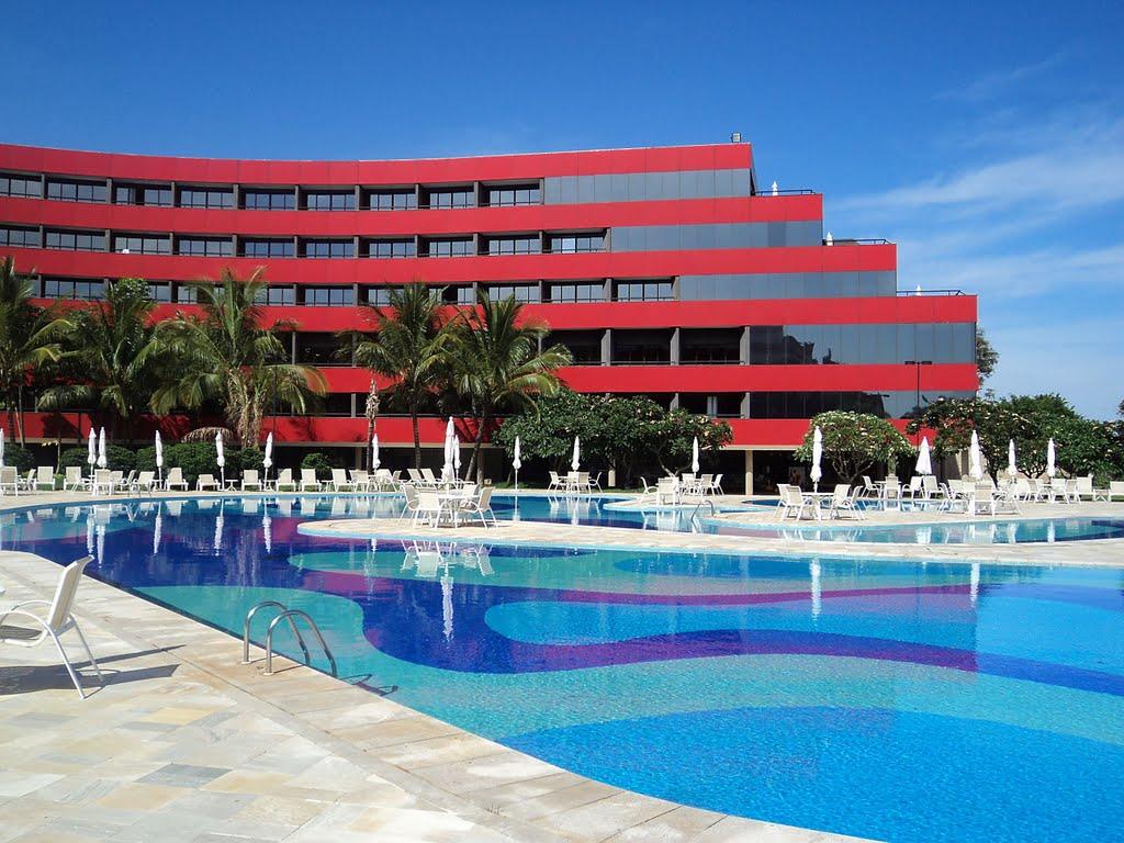 Photo of Royal Tulip Hotel