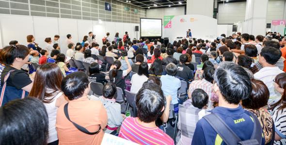6月香港旅游展多元主题开发深度品味游 欢迎参观