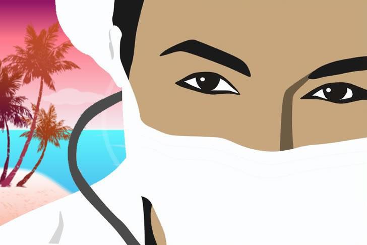 多米尼加医疗旅游项目呈发展趋势