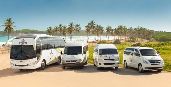 多米尼加旅行的贴心管家:欧提姆国际旅行社