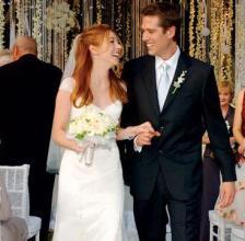各国风俗大不同 土耳其婚礼不设宴