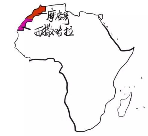 亚洲杯娱乐 1