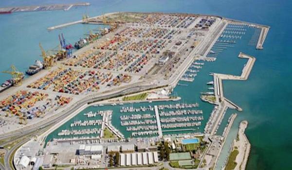 港口 码头 平面图 600_350图片