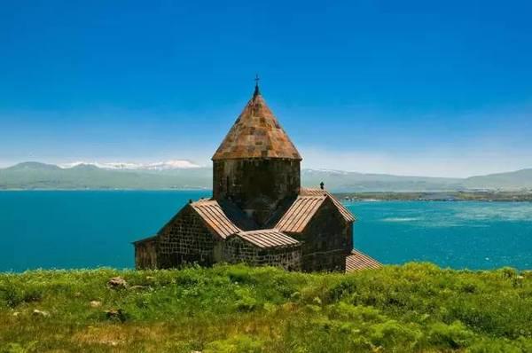 亚美尼亚落地签