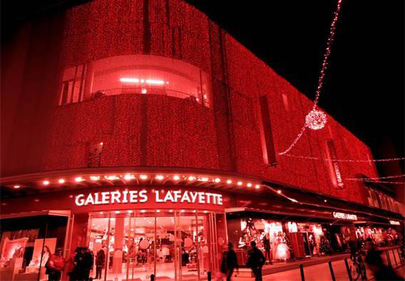 法国图卢兹旅游攻略:购物必买清单