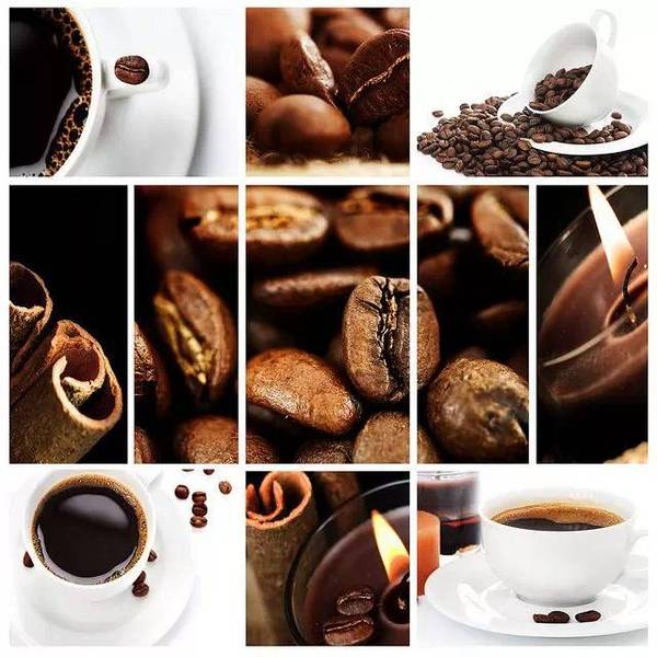 芬兰-世界上最爱喝咖啡的国家