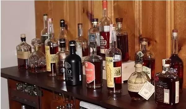 英国-世界上最嗜酒的国家