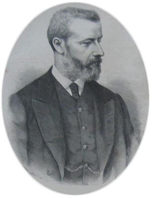 阿梅萨卡瑞格尔侯爵