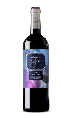 Riscal Tempranillo