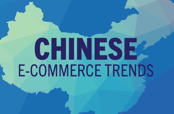 US hoteliers, pay attention to Chinese shopping trends