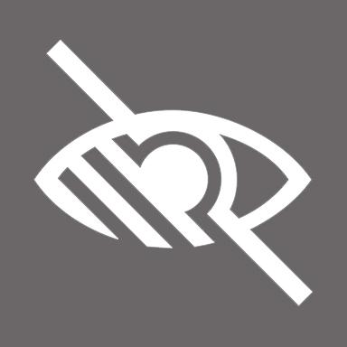 大英博物馆视障语音导览