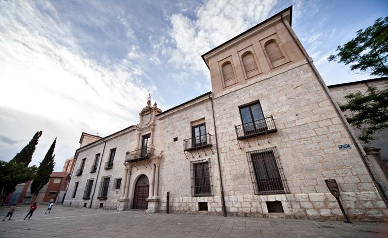 西班牙巴利亚多利德太阳之家