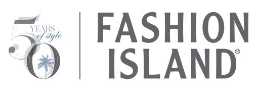 美国时尚岛购物中心