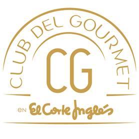 西班牙英格列斯百货美食家俱乐部