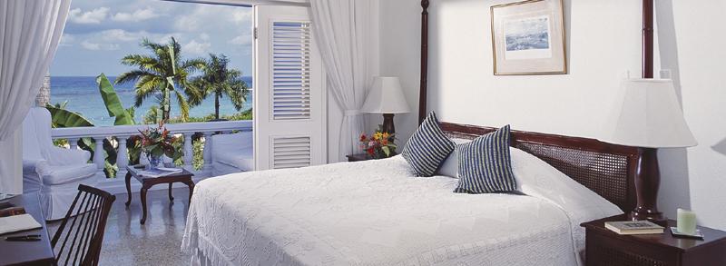 牙买加八条河Jamaica Inn