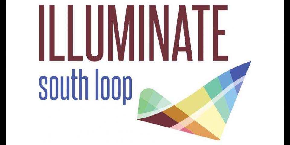 Illuminate South Loop