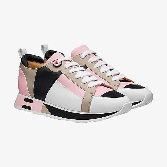 Rebus运动鞋