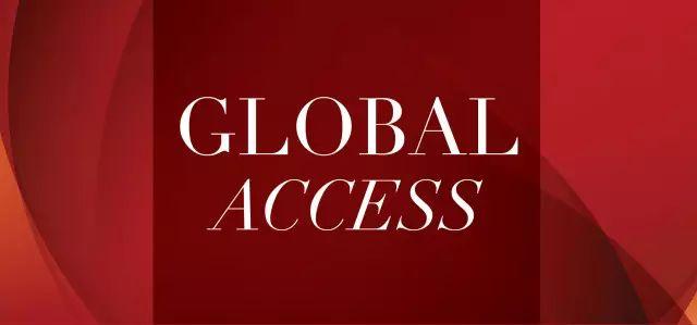 全球贵宾项目
