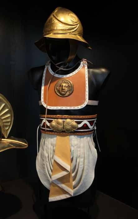 Gladiatore Repubblicano