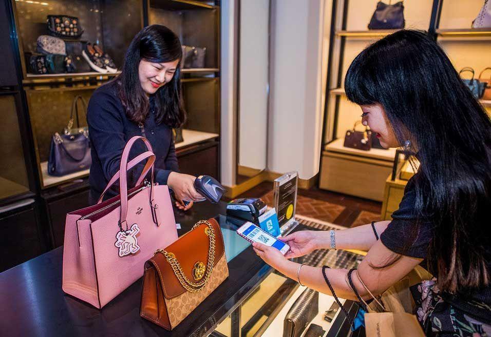 Dubai Tourism woos Chinese tourists with AliPay, UnionPay initiative