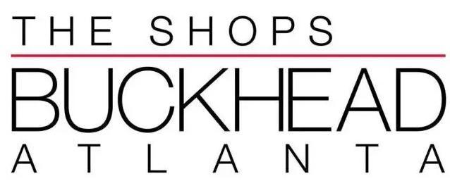 巴克海特购物商城