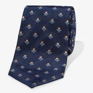 Bonobos领带