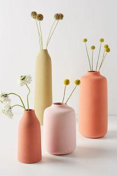 Colorado花瓶