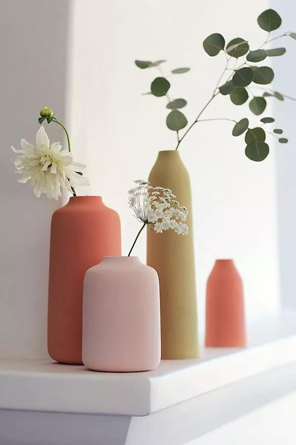 Colorado 花瓶