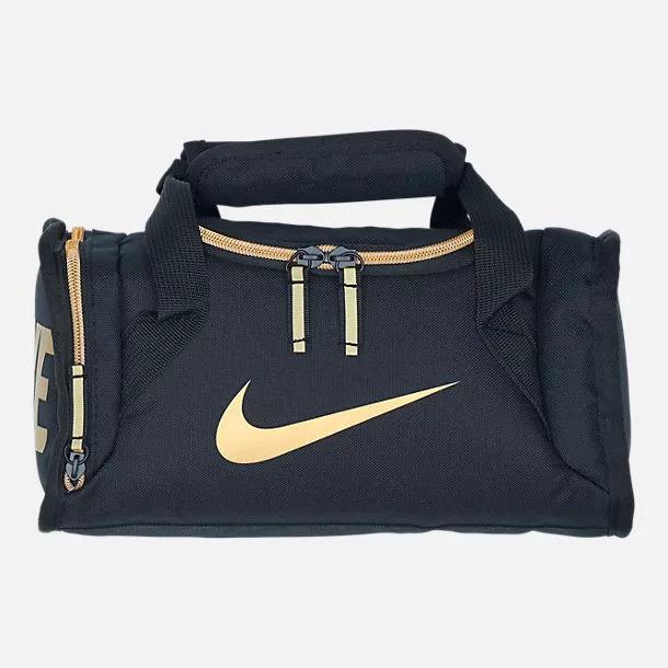 Nike Brasilia Fuel午餐手提包