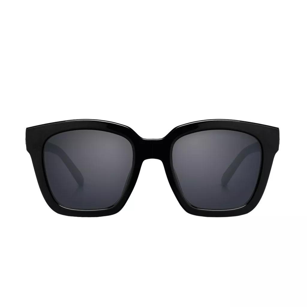 ACE太阳眼镜