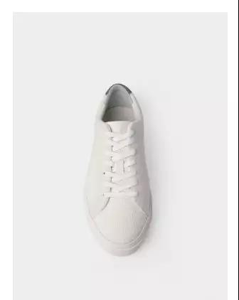 Vince小白鞋