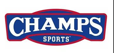 Champs Sports Suite