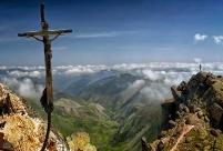 乌尔维翁山脉和内格拉湖国家公园