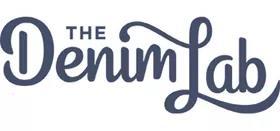 The Denim Lab