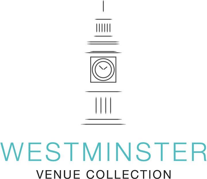 英国伦敦Westminster Venue Collection