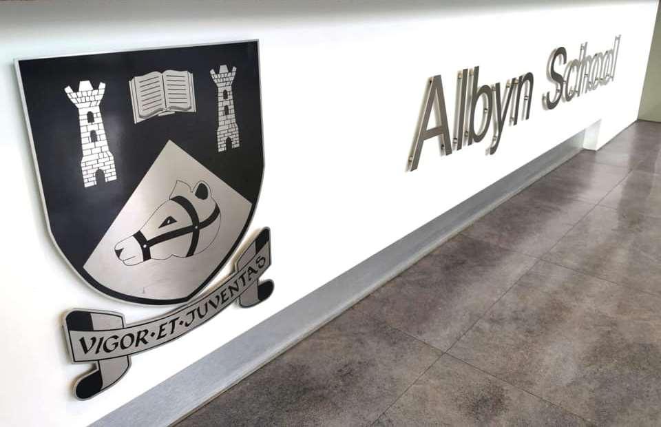 英国留学苏格兰阿尔宾私立学校