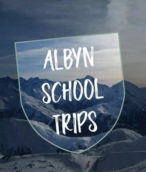 英国苏格兰阿尔宾学校学生旅行